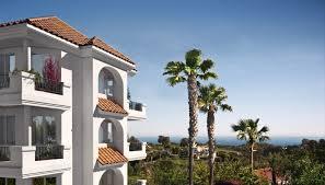 100 House For Sale In Malibu Beach Luxury Homes For Cavalleri Condominium