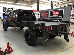 2.0″ Extreme Duty 10″ Drop/Rise | Bulletproof Hitches Hitchrack Hitch Mounted Truck Bed Extender Discount Ramps Curt Manufacturing E16 5th Wheel With Ford Puck Trailer Hitches Northwest Accsories Portland Or Amazoncom Ijdmtoy Tow Mount 40w High Power Cree Led Pod Image Result For Hitch Mounted Cargo Stairs Bus Pinterest Camper With Cool Picture Ruparfumcom A Different Concept In Antisway And Weight Distributing Rock Tamers Mud Flaps Sharptruckcom Yakima Thule Racks Car And Bike Sale Super Duty D Services Canton Ga Americas