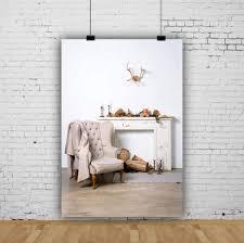 100 Minimalist Loft Amazoncom Leyiyi 65x8ft Vinyl Photography Background