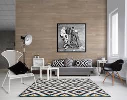 Louisville Tile Distributors Nashville by Home Belknap White Group