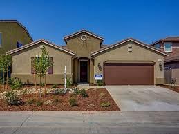 2385 Flagstaff Way Roseville CA