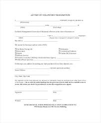 Resume Examples Umd And Career Sample Resumes Cancel To Create Astonishing