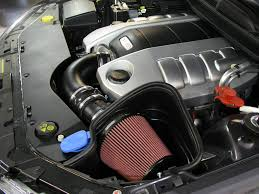 Cold Air Intake Systems For Trucks 15 Mustang 50 Gt Raid Cold Air Intake System Upr Afe Magnum Force Stage2 Pro Dry S For F250 52018 F150 50l Kn Blackhawk Kit 712591 5 Momentum 5r Power Roush 421828 V6 52017 Cj Pony Parts 52006 Pontiac 60l V8 Gto Textured Black Power 5412372 Az 2017 Ford F150raptor Whipple Add Offroad The 8v Audi Rs3 25 Tfsi X34 Carbon Fiber Row Injen Sp9017p Fiesta 16l Tuned Alpha Performance A45 Amg Duct Amazoncom Volant 15957 Cool Automotive