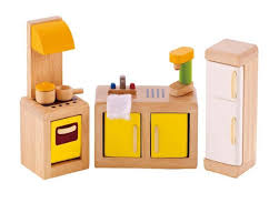 ikea children s kitchen set uk 5711 kitchen your ideas kitchen