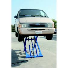 Automotive Scissor Lift Craigslist Range Rover For Sale By Owner Upcoming Cars 20 Barn Finds Unstored Classic And Muscle Houston Tx Trucks Gsa Fleet Vehicle Sales Dallas El Paso Unifeedclub 2018 Honda Odyssey For In Frederick Md Shockley Accord Near Baltimore Classics On Autotrader Used Wheelchair Vans By Ams Washington Dc 2019 Top