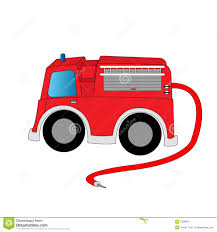28+ Collection Of Fire Truck Hose Clipart | High Quality, Free ... Fire Truck Cartoon Clip Art Vector Stock Royalty Free Clipart 1120527 Illustration By Graphics Rf Clipart Ambulance Pencil And In Color Fire Truck Luxury Of Png Letter Master Santa On A Panda Images With Pendujattme Driver Encode To Base64 San Francisco Black And White Btteme 1332315 Bnp Design Studio Amazing Firetruck 3 B Image Silhouette Clipartcow 11 Best Dalmatian Engine Cdr