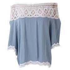 online buy wholesale handmade crochet blouses from china handmade