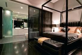 photo chambre luxe chambre design de luxe tapis design luxe caen 1331 chambre dhote