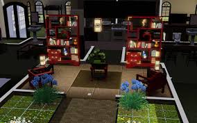 The Sims 3 Room Build Ideas And Examples Within Bedroom
