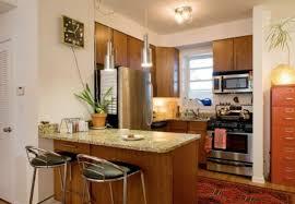 70 coole bilder küche mit tresen archzine net