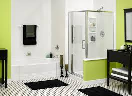 bathroom bathup faucet drain stopper push down drain plug drain