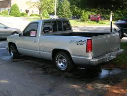 Chevy Ss Truck For Sale. 1993 Chevrolet 1500 454 Ss Pickup Truck ... Ls Swap Quick Guide Engine Tips Truckin Magazine 1993 Chevy 1500 4x4 Swb For Parts Forsale High Lifter Forums Gmc Truck Interior Parts Psoriasisgurucom Chevrolet Ck Questions It Would Be Teresting How Many Elguerrito Regular Cabshort Bed Specs Photos 9395 Chevy C1500 Suburban 57 Ac Compressor Kit Chevrolet Pickup K1500 Exhaust Diagram From Best Value Auto Www Lmctruck Com Drag Trucks Gts Fiberglass Design Cheyenne 2500 Pickup 350 Swap Part 1 Youtube Gmc Sierra Stalling Out And Wont Stay Running Acts