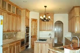 kitchen cabinets at menards petersonfs me