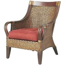 Hanging Wicker Chair Big Lots Round World Market Ikea Egg Swing Papasan