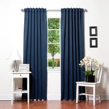 blackout curtains ebay