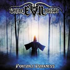 Corpse Bride Tears To Shed Guitar Chords by 5 Cd 5 For 20 Sale New In Stock Infernus U0026 Wende