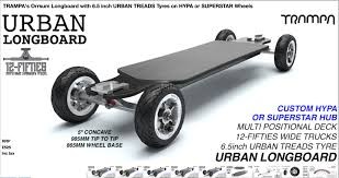 New In: TRAMPA's Orrsum Longboard With 6.5 Inch URBAN TREADS ... Canam 6x6 On Tracks Atvs Pinterest Atv Vehicle And Offroad Tank Tracks For Pickup Trucks Treads Truck Tractor Tires V Page 2 Scale 44 Rc Forums With Regard To Halftrack Wikipedia Hot Wheels Monster Jam 164 Styles May Vary Its A Birdits Planeits Blownalcohol Rod Powertrack Jeep 4x4 Manufacturer Learn More Grip Step Running Boards What You Need To Know Before Tow Choosing The Right Tires For Turn Your 2wd Into Badass Overland Pro Mud