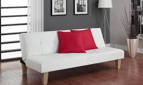 Beddinge Sofa Bed Slipcover Red by Futon Ikea Ektorp Sofa Slipcover Ikea Slipcover Pattern Ikea