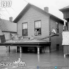 30 best flood 85 images on pinterest west virginia weather and