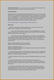 Relevant Coursework Resume Reddit What Is The Difference ... The Difference Between A Cv Vs Resume Explained And Sayem Faruk Sales Executive Resume Format Elimcarpensdaughterco Cover Letter Cv Sample Mplate 022 Template Ideas And In Hindi How To Write Profile Examples Writing Guide Rg What Is A Cv Between Daneelyunus Whats The Difference