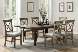 Kensal 7 Piece Extendable Dining Set Robin 5 Piece Solid Wood Ding Set Nice Table In Natural Pine With 4 Chairs Round Drop Leaf Collection Arizona Chairs In Spennymoor County Durham Gumtree Wooden One 4pcslot Chair White Hot Sale Room Sets From Fniture On Aliexpresscom Aliba Omni Home 2019 Table Merax 5pc Dning Dinette Person And Soild Kitchen Recycled Baltic Timber Tables With Steel Base Bespoke Hardwood Casual Bisque Finish The Gray Barn Broken Bison Antique Bradleys Etc Utah Rustic How To Refinish A Its Actually Extremely Easy