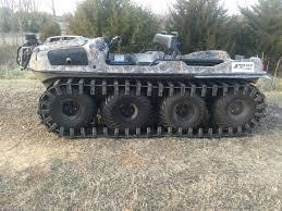 Arkansas - ATVs For Sale: 718 ATVs - ATV Trader