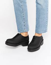 Melissa Shoes Discount Code - Where Can I Buy A Flex Belt Specials Harris Properties Skd Tactical Coupon Code Rocky Boot Untitled Clarks Women Weslee Napa Black Leather Pumps Coupon Code Melissa Shoes Discount Where Can I Buy A Flex Belt Alegria Bobbi Finely Life Uniform Coupons Codes Home Facebook Axs Ridge Wallet Boletos Para El Circo Alegria Size4041424344454647 Mens New Balance 501 Vintage Indigo Anne Klein Promo Pizza Hut Coupons Columbus Ohio The Best Secret Deals You Can Get With Your Opus Card In Montreal