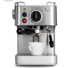 Presyo Ng Donlim Dl Kf7001 Type Cafe Americano Machine Domestic