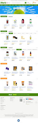 IHerb Competitors, Revenue And Employees - Owler Company Profile Calamo Lucky Vitamin Coupons Packed With Worthy Surprises Vitamin Code Lulemon Outlet In California Luckyvitamin Beauty Bag Review Coupon March 2019 Msa Csgo Lucky Cases Promo Romwe Discount Not Working Coupon July 2018 Bloomberg Frequency Altitude Sports Lucas Oil Coupons Perpay Beoutdoors Luckyvitamincom Mr Coffee Maker With Grocery Baby Deals Direct Nbury 10 Off Kelby Traing Petro Iron Skillet Jenkins Kia Service Discount Shower Stalls
