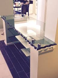 100 Countertop Glass S The Shoppe A Division Of Builders Of