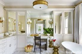 Paint Colors For Small Bathrooms With No Natural Light Unique 40 ... The 12 Best Bathroom Paint Colors Our Editors Swear By 32 Master Ideas And Designs For 2019 Master Bathroom Colorful Bathrooms For Bedroom And Color Schemes Possible Color Pebble Stone From Behr Luxury Archauteonluscom Elegant Small Remodel With Bath That Go Brown 20 Design Will Inspire You To Bold Colors Ideas Large Beautiful Photos Photo Select Pating Simple Inspiration