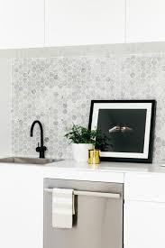 carrelage ceramique leroy merlin les 25 meilleures idées de la catégorie carrelage marbre sur