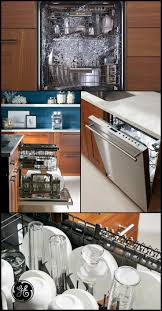 Automated Dispensing Cabinets Comparison by 141 Best In The Details Images On Pinterest Monograms Kitchen