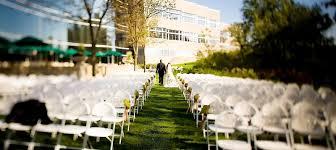Rustic Wedding Venues MN   Oak Ridge Hotel & Conference Center