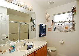 Pinterest Bathroom Ideas Beach by 40 Best Beach Themed Kids Guest Bathroom Images On Pinterest