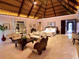 100 Viceroy Villa Bali Best Price On In Reviews