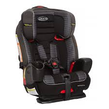 Graco Lustre Nautilus 65 3-in-1 Harness Booster Seat ... Graco How To Replace Harness Buckle On Toddler Car Seats Adjusting The Strap Length On Rear Facing Only 10 Best High Chairs Reviews Net Parents Baby 1946241 Atlas Nyssa Style 65 2in1 Booster 4ever Dlx Allinone Convertible Seat Aurora 12 Best Highchairs Ipdent Souffle Chair Pierce Allin1 Choose Your Of 2019 Moms Choice Aw2k Duodiner 3in1 Groove Walmartcom Circus High Chair In S65 Rotherham For 1000 Sale Blossom 4in1 Highchair Raena