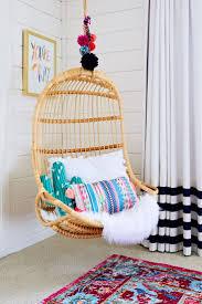 Bedroom Sets Under 500 by Kids Bedroom Chair Kids Bedroom Sets Under 500 Toddler Bunk Beds