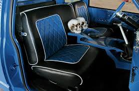 Custom Chevy Truck Seats Inspirational 1994 Chevy 1500 Custom ... Kirby Wilcoxs 1965 Dodge D100 Short Box Sweptline Pickup Slamd Mag 1937 Chevy Truck Custom Interiorhot Rod Interiors By Glenn Interior View Of A 1952 Chevrolet Custom Panel Truck Shown At Car Interor Upholstery Ricks Upholstery 1948 3100 Leather Photo 3 1949 Sew It Seams 1963 C10 Relicate Llc Pictures Cars Seats 1966 Ford F100 Street Pro Auto Youtube Decor Hd Wallpapers And Free Trucks Backgrounds To 52 Interior Car Design