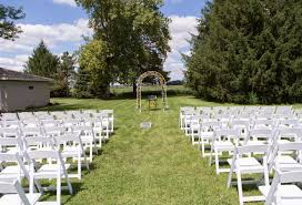 A Wedding Venue Blog – Crooked Road Barn – Flora Indiana – Ashley ... The Farmhouse Weddings Barn At Hawks Point Indiana Rustic Wedding Venues Blue Berry Farm Event Venue Something Vintage Rentals Glistening Glamorous Fall Weston Red A Blog Nappanee Our Weddings By Rev Doug Klukken Northwest Kennedy Gorgeous