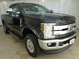 Used Trucks For Sale In Pa Under 5000 Liveable Used Trucks Under ... Best Used Trucks Under 5000 Elegant 2017 Ford F 150 Xlt At Alm New Pickup Diesel Dig For Sale In Pa Vast Luxury The Entpreneurmobile And Our Top 10 Cars For 00 Attractive Suvs Towing Used Food Trucks Sale Under Archdsgn Online Source Dollars Ruelspotcom Nissan Interesting Fresh Images Collection Of A Truck Insurance On Buyers Guide Power Magazine