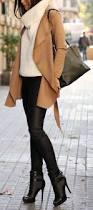 best 25 winter fashion 2015 ideas on pinterest fashion autumn