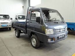 China C1500 Pickup Type Electric Truck - China Electric Truck ... Wkhorse W15 Electric Pickup Hicsumption Ggt Electrics New 2012 4door Scout Truck Flickr Xt Atlis Motor Vehicles Bollinger B1 Is Half Suv Detroit Bob Lutz To Introduce Via Motors Extendedrange Zap This Vintage 91 Mazda Is All Motor1 Interview With Youtube 20 Ford F150 Pickup Electric Review Rendered Price Specs Release Rivian Reveals Chassis Of 800hp Electric Pickup Medium Duty Work Mini For Sale Buy