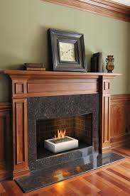 Absco Fireplace And Patio Hours by Image Title Shopscn Com Binhminh Decoration