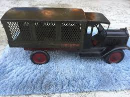 1920s KEYSTONE Packard U.S. Mail Truck Pressed Steel Toy W/ Steel ... This Toy Mail Truck Mildlyteresting Toy Ups Truck Unboxing Bonus Mail Youtube Amazoncom Usps Toywonder 1 Toys Games It Was Time To Update This Model Too Especiall Flickr Vintage American Flyer Us Pedal Car Cottone Auctions Matchbox Casting Change In The 2015 Easter Kroger Singles Cheap Find Deals On Line At Alibacom 1960s Structo With Sliding Doors Fisher Price Little People Post 127 Replacement Details Toydb Cast Iron Mail Die Cast Army 3750 Pclick
