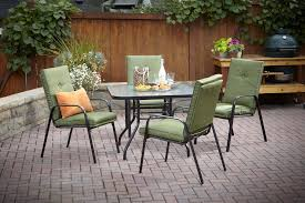 Homecrest Patio Furniture Replacement by Homecrest Patio Furniture Replacement Slings Patio Outdoor