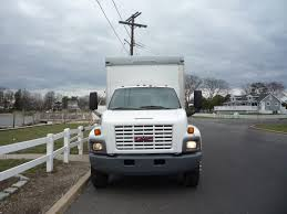 USED 2007 GMC C-7500 BOX VAN TRUCK FOR SALE IN IN NEW JERSEY #11356 Box Van Trucks For Sale Truck N Trailer Magazine Ford Powerstroke Diesel 73l For Sale Box Truck E450 Low Miles 35k 2008 Freightliner M2 Van 505724 Used Vans Uk Brown Isuzu Located In Toledo Oh Selling And Servicing The Death Of In Nj Box Trucks For Trucks In Trentonnj Mitsubishi Canter 3c 75 4 X 2 89 Toyota 1ton Uhaul Used Truck Sales Youtube 3d Vehicle Wrap Graphic Design Nynj Cars Tatruckscom 2000 Ud 1400 16