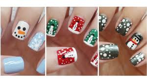 Snowman Nail Designs | Graham Reid Nails Designs In Pink Cute For Women Inexpensive Nail Easy Step By Kids And Best 2018 Simple Cute Nail Designs Acrylic Paint Nerd Art For Nerds Purdy Watch Image Photo Album Black White Art At 2017 How To Your Diy New Design Ideas Uniqe Hand Fingernails Painted 25 Tutorials Ideas On Pinterest Nails Tutorial 27 Lazy Girl That Are Actually Flowers Anna Charlotta