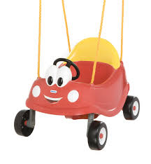 Amazon.com: Little Tikes Cozy Coupe First Swing: Toys & Games Little Tikes Cozy Truck Walmartcom Makeover Fire Paw Patrol Halloween Costume How To Identify Your Model Of Coupe Car Tikes Coupe Car Compare Prices At Nextag Camo Zulily Ride Ons Awesome Price 5999 Shipped Toyworld Toy Walmart Canada Princess