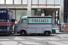 Guide To Chicago Food Trucks With Locations And Twitter Chicago Food Truck Industry Dealt A Blow The Best Food Trucks For Pizza Tacos And More Big Cs Kitchen Atlanta Roaming Hunger Foodtruckchicago Sushi Truck Fat Shallots Owners Are Opening Lincoln Park Gapers Block Drivethru 6 To Try Now Eater In Every State Gallery Amid Heavy Cketing Challenge To Regulations Smokin Chokin Chowing With The King Foods